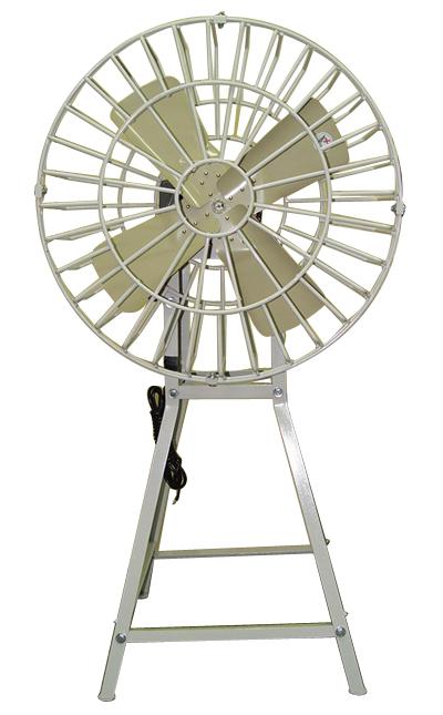 Stand Up Fan : 工業用立扇 吋 特製 st p 順帆風機工業股份有限公司