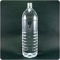 pet,1500ml,水瓶,宝特瓶,矿泉水瓶图片