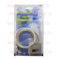 USB2.0 Type A Male  / CEN36F